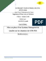 Rapport VF3.pdf