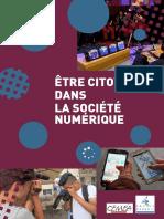 Citoyen-numerique-BD.pdf