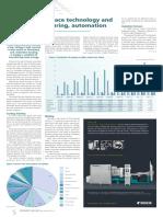 Induction_furnace_technology_and_melting.pdf