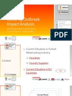 TUDOKSAD_COVID-19_Impact_Survey_Report_public.pdf