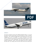 Pia and air blue research methodology.docx