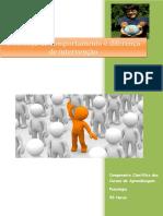 UFCD_6688_Diferença de comportamento e diferença de intervenção_índice.pdf
