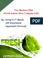 project-management-finallemon-170411170535.pdf