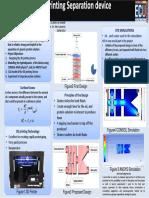 Poster - Sample 2 (Al Hasani).pdf
