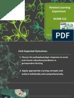 Week-1-2-Perioperative-Nursing.pdf