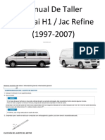Hyundai H1 & Jac Refine (1997-2007) Manual de Taller.pdf