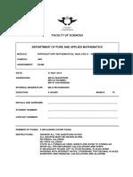 Exam - Questions(2).pdf