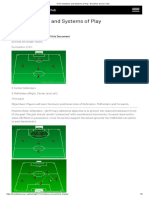 7v7 Formations and Systems of Play _ Brookline Soccer Club.pdf