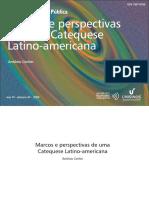 047cadernosteologiapublica.pdf