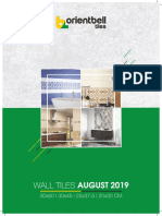 Master-Wall-Catalogue-August-2019[1]