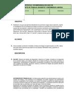 protocolo de emergecia en caso de accidente laboral.pdf