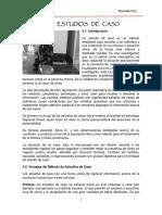 LOS   ESTUDIOS    DE   CASO_9ea363a500a49c98bb9a6206fe58bfd7.pdf