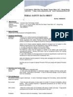 Bateria IMET.pdf