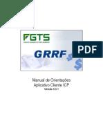 Manual_GRRF_ICP_V_3_3_1.doc