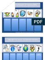 Upgrade-21st-century-skills-literacies-3TEMPLATE