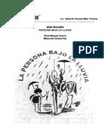 PERSONA BAJO LA LLUVIA 2011_a5e05de8c4dbda2be3b2137d4d00f325.pdf