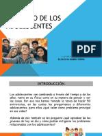 actividad 8 el mundo de los adolescentes psicología de la infancia y la adolescencia (2)-convertido