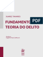 Fundamentos da Teoria do Delito.pdf
