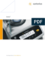 -brochure-en-Broch-Entris-WL-1019-s.pdf