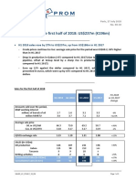 chiffre-d-affaires-du-premier-semestre-2018-237-m-
