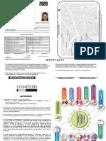 COMPROBANTE CREDENCIA.pdf