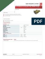 D40-038FP-U.pdf