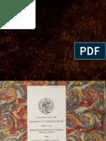 IMSLP271305-PMLP114013-lesamoursdemomu00desm_desmarets.pdf