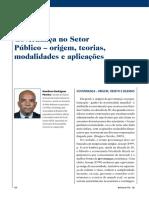 200-Texto do artigo-370-1-10-20150921.pdf