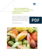 case-study-cocoa-cameroon_fr