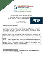 Papagrancispcodndysmshrrisbs.pdf