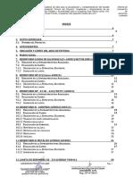 DIAGNOSTICO ESTRUCTURAL.docx