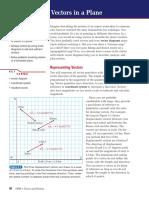 vectors 2.pdf