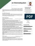 Tholkappiyan_D.pdf