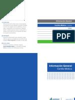 Cartilla Medica f_Litoral-imprimir (1).pdf