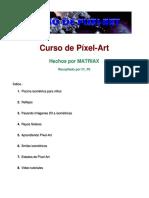 kupdf.net_curso-de-pixel-art.pdf