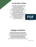 preces-cebb-sadhana-concisa.pdf