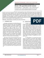 [IJIT-V6I5P1]:Nidhi Kamble, Darshan Ganeshpure, Aditya Katte, Prof. Aruna Pavate