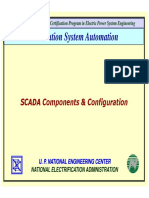 CPD7_B1 Lecture Notes_6 SCADA Components and Configuration.pdf