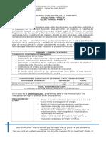 FÍSICA_I_MEDIO_A.pdf