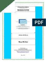 Cours Excel Avance Souleymane Diakite Version 2.pdf
