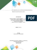 Unidades 1,2 y 3_Paso 4_Grupo 201540_5 Trabajo final.docx