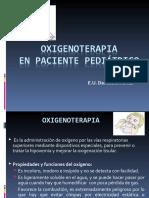 250714251-Oxigenoterapia-ppt