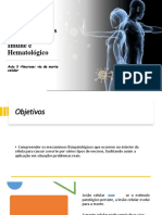 Aula 3 - Necrose via da morte celular.pdf