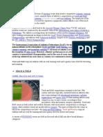 ATHLETICS.pdf