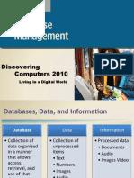 Chapter 10-Database Management.ppt