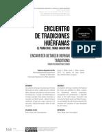 753-Texto_del_art_culo-1339-1-10-20190628 (1).pdf