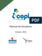 Manual do Estudante - Português (1)