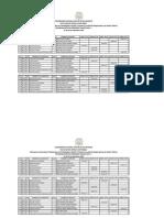 Programación-de-Examenes-Finales-2020-1FF (1).pdf