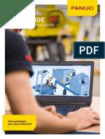 Roboguide Brochure FR