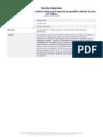 SSRN-id3674206.pdf